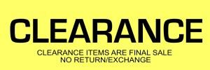 clearancebanner